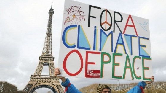 E3F, una alianza europea para la transición ecológica