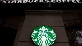 Starbucks se une a la tendencia del compromiso de carbono