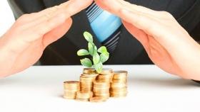 Distintas posibilidades de financiamiento en el sector agropecuario